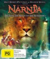 Chronicles Of Narnia (Blu Ray)