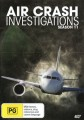 Air Crash Investigation - Complete Season 11