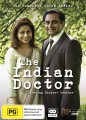 THE INDIAN DOCTOR - COMPLETE SERIES 3