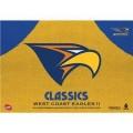 AFL Classics - West Coast Eagles - Volume 2