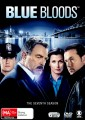 BLUE BLOODS - COMPLETE SEASON 7