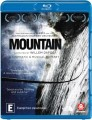 Mountain (Blu Ray)
