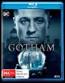 Gotham - Complete Season 3 (Blu Ray)