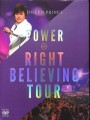The Power Of Right Believing Tour