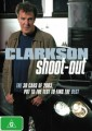 Clarkson - Shoot-Out