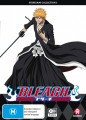 Bleach Shinigami - Collection 3