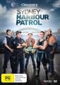 Sydney Harbour Patrol - Complete Season 1
