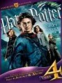 Harry Potter And The Goblet Of Fire - Collectors Edition