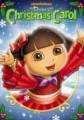 Dora The Explorer: Dora's Christmas Carol Adventrure