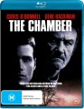 The Chamber (Blu Ray)