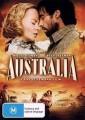 Australia (Jackman & Kidman)