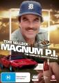 Magnum PI - Complete Season 8