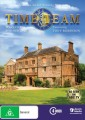 Time Team - Hooke Court And Other Digs