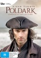 Poldark - Complete Collection