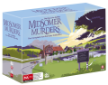 MIDSOMER MURDERS - COMPLETE TOM BARNABY COLLECTION