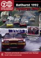 Magic Moments Of Motorsport - Bathurst 1992