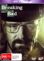 Breaking Bad - Complete Season 5