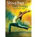 Shiva Rea - Daily Energy Vinyasa Flow Yoga