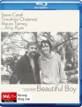 Beautiful Boy (Blu Ray)