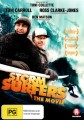 STORM SURFERS THE MOVIE