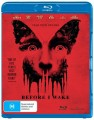 BEFORE I WAKE (BLU RAY)