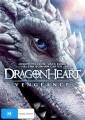 Dragonheart - Vengeance
