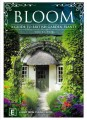 Bloom: A Guide To British Plants - Complete Series 2