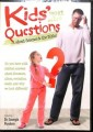 Kids Most-Asked Questions About Science And The Bible
