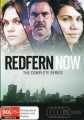 REDFERN NOW - THE COMPLETE BOX SET