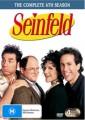 SEINFELD - COMPLETE SEASON 6