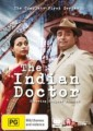 THE INDIAN DOCTOR - COMPLETE SERIES 1
