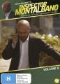 Inspector Montalbano - Volume 8