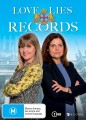 Love Lies And Records
