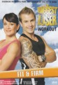 BIGGEST LOSER - FIT AND FIRM