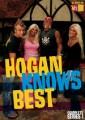 HOGAN KNOWS BEST - SEASON 1