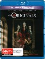 The Originals - Complete Season 1 (Blu Ray)