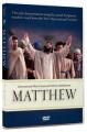 Matthew - NIV Edition
