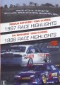 Bathurst 1000 Classic - 1997 And 1998 Race Highlights
