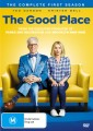 The Good Place - Complete Season 1