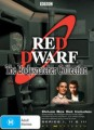 RED DWARF - BODYSNATCHER COLLECTION