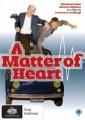MATTER OF HEART (UNA QUESTIONE DI CUORE)