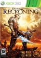 Kingdoms Of Amalur Reckoning (XBox 360 Game)