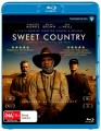 Sweet Country (Blu Ray)