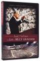 Lord Im Yours - The Life Of Billy Graham