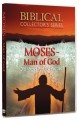 Biblical Collector - Series 2 - Moses