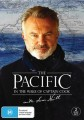 The Pacific: In The Wake Of Captain Cook