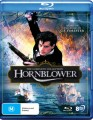 Hornblower - Complete Collection (Blu Ray)