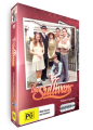 The Sullivans - Volume 18