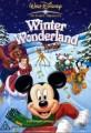 Winter Wonderland  (Disney)