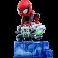 Spider-Man: Far From Home - Spider-Man (Cosrider Figure)